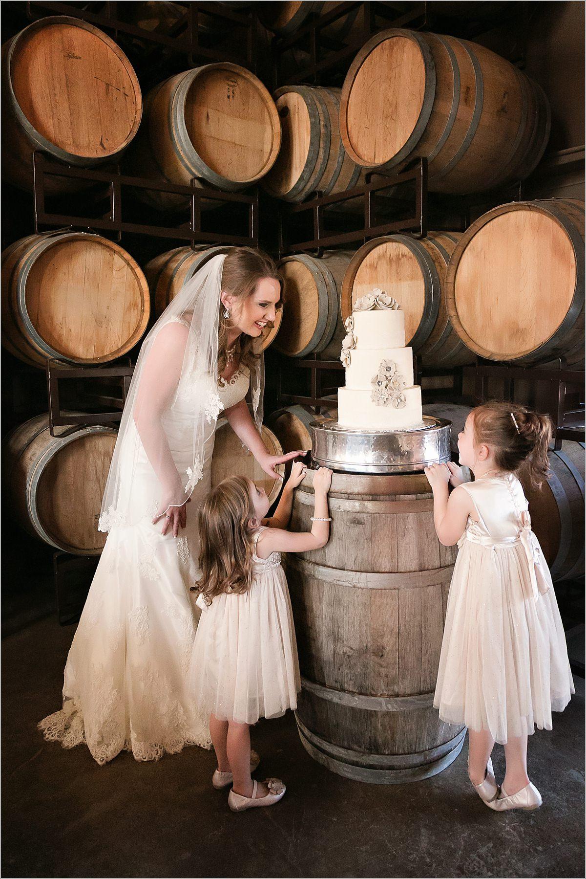 Abruzzini-211_southern_california_wedding_photographer_lorimar_winery_bride