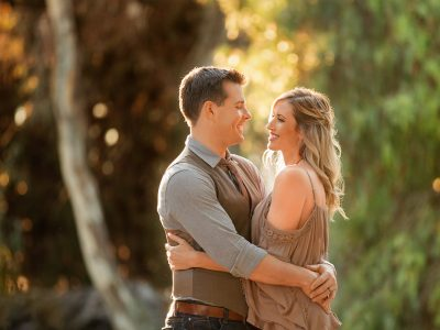 catherinehatfieldphotography_wedding_photograher